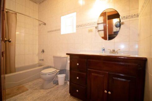 11-br-villa-for-sale-in-portland-portland-jamaica-ushombi-35