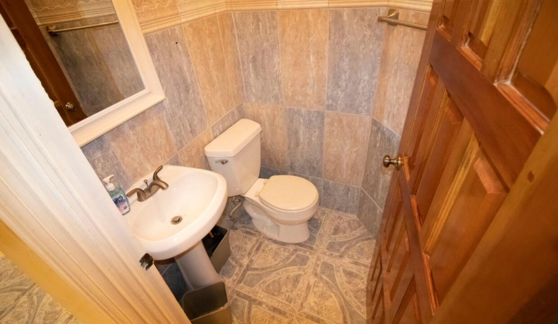 11-br-villa-for-sale-in-portland-portland-jamaica-ushombi-36