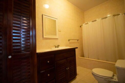 11-br-villa-for-sale-in-portland-portland-jamaica-ushombi-38