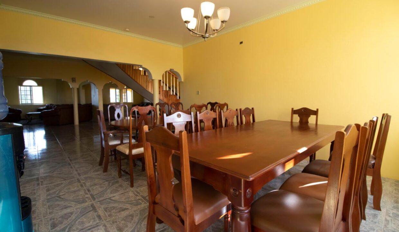11-br-villa-for-sale-in-portland-portland-jamaica-ushombi-39