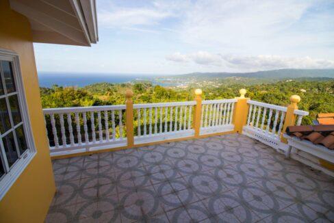 11-br-villa-for-sale-in-portland-portland-jamaica-ushombi-4