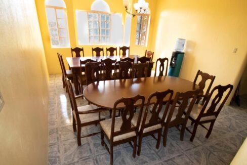 11-br-villa-for-sale-in-portland-portland-jamaica-ushombi-40