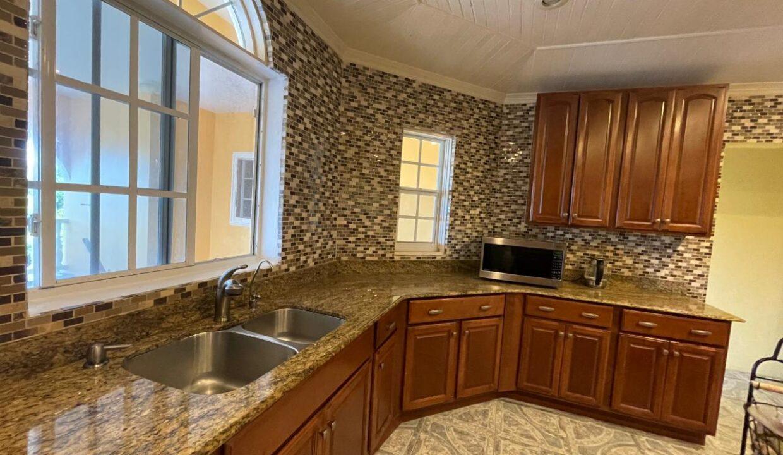 11-br-villa-for-sale-in-portland-portland-jamaica-ushombi-41