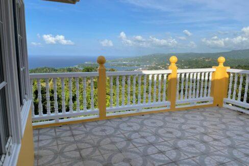 11-br-villa-for-sale-in-portland-portland-jamaica-ushombi-45