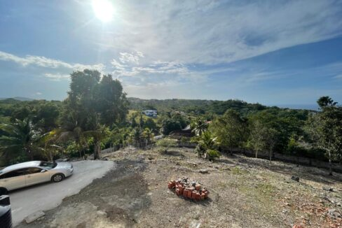 11-br-villa-for-sale-in-portland-portland-jamaica-ushombi-46