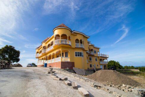 11-br-villa-for-sale-in-portland-portland-jamaica-ushombi-47
