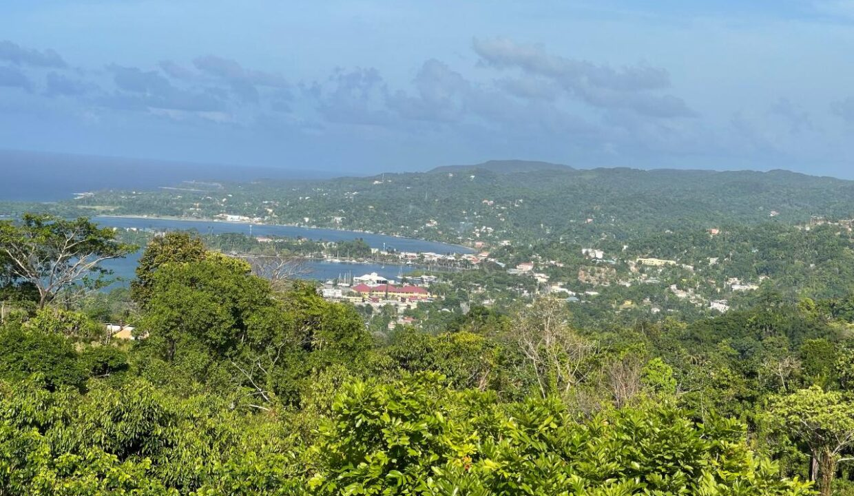 11-br-villa-for-sale-in-portland-portland-jamaica-ushombi-5