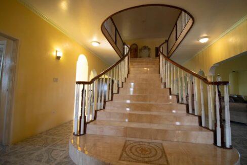 11-br-villa-for-sale-in-portland-portland-jamaica-ushombi-6