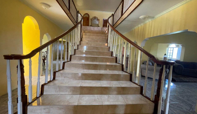 11-br-villa-for-sale-in-portland-portland-jamaica-ushombi-7