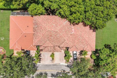 1845-nw-79th-terrace-pembroke-pines-florida-ushombi-18