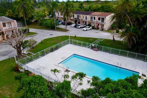 22-neco-condominiums-new-providence-paradise-island-bahamas-ushombi-1