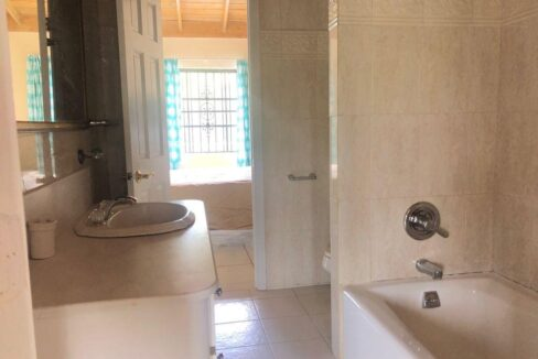 22-neco-condominiums-new-providence-paradise-island-bahamas-ushombi-10