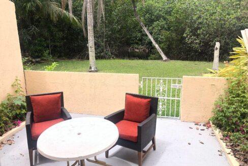 22-neco-condominiums-new-providence-paradise-island-bahamas-ushombi-12