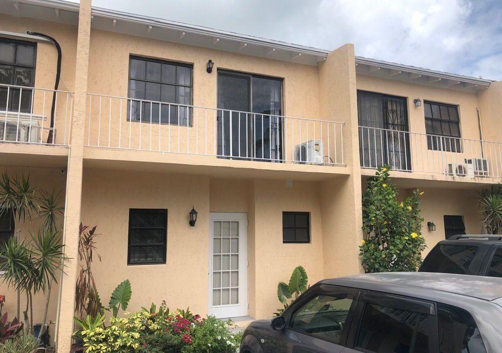 22-neco-condominiums-new-providence-paradise-island-bahamas-ushombi-13