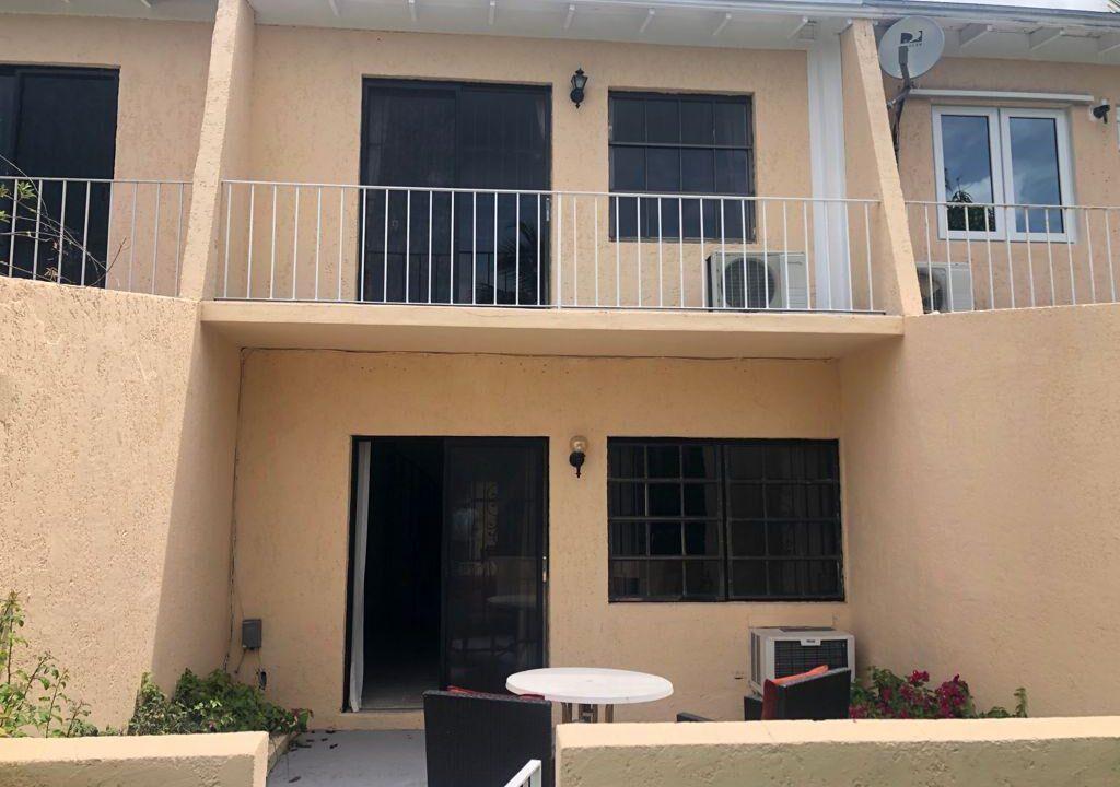 22-neco-condominiums-new-providence-paradise-island-bahamas-ushombi-14