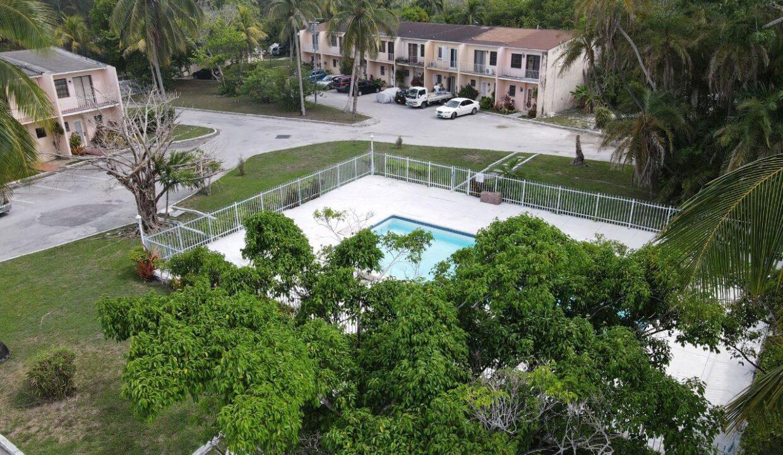 22-neco-condominiums-new-providence-paradise-island-bahamas-ushombi-16