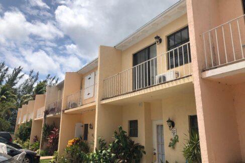 22-neco-condominiums-new-providence-paradise-island-bahamas-ushombi-2