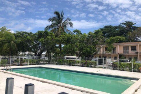 22-neco-condominiums-new-providence-paradise-island-bahamas-ushombi-3