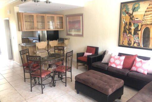 22-neco-condominiums-new-providence-paradise-island-bahamas-ushombi-4