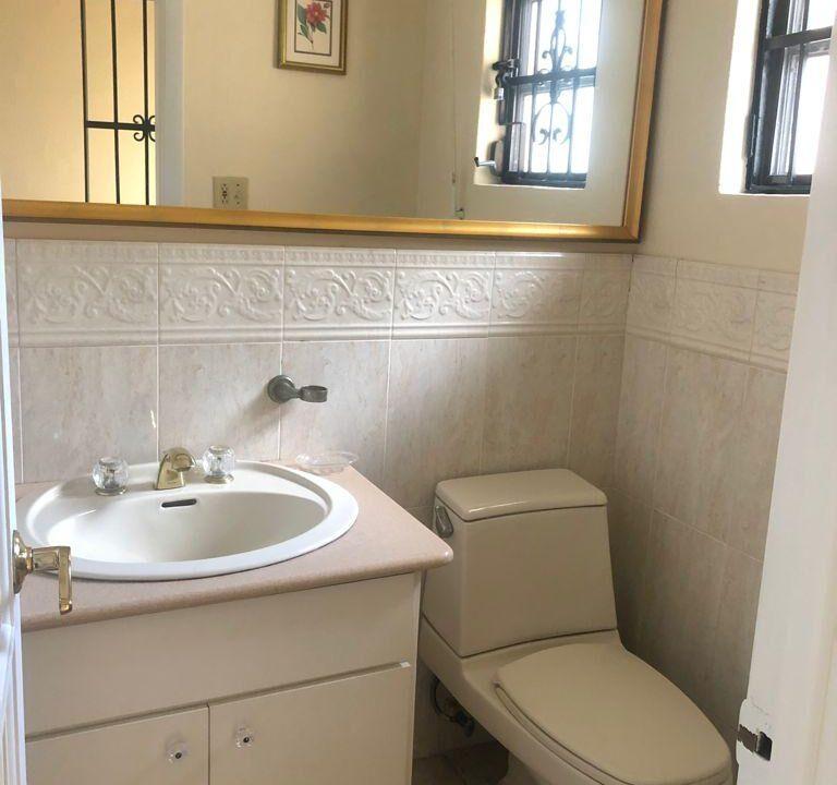 22-neco-condominiums-new-providence-paradise-island-bahamas-ushombi-5