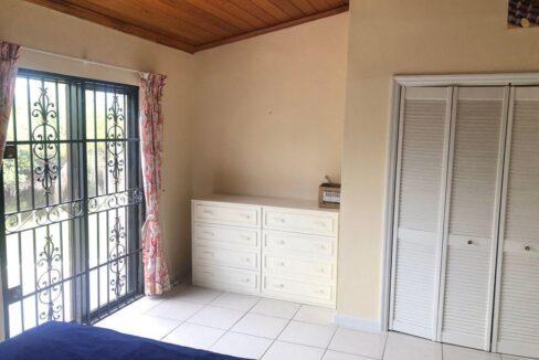 22-neco-condominiums-new-providence-paradise-island-bahamas-ushombi-9