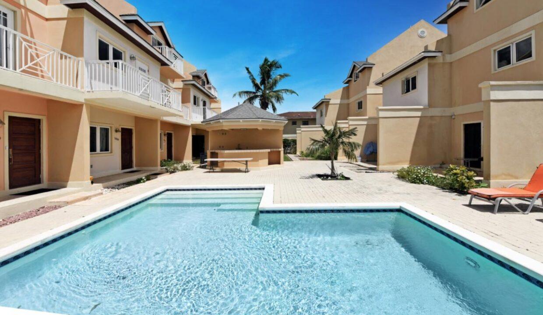 75-monastery-park-new-providence-paradise-island-bahamas-ushombi-10