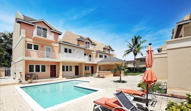 75-monastery-park-new-providence-paradise-island-bahamas-ushombi-2