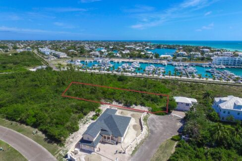 bens-bay-circle-palm-cay-new-providence-bahamas-ushombi-1