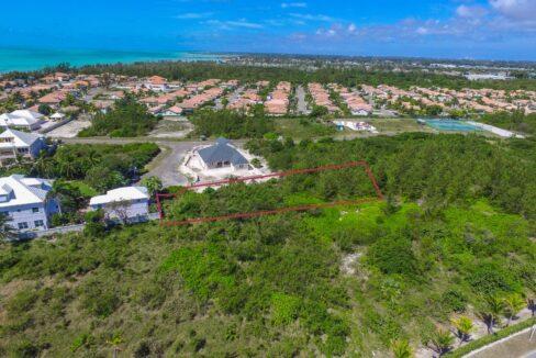 bens-bay-circle-palm-cay-new-providence-bahamas-ushombi-3