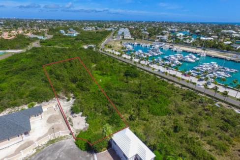 bens-bay-circle-palm-cay-new-providence-bahamas-ushombi-4