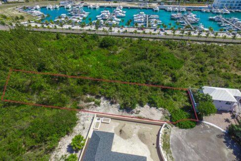 bens-bay-circle-palm-cay-new-providence-bahamas-ushombi-5