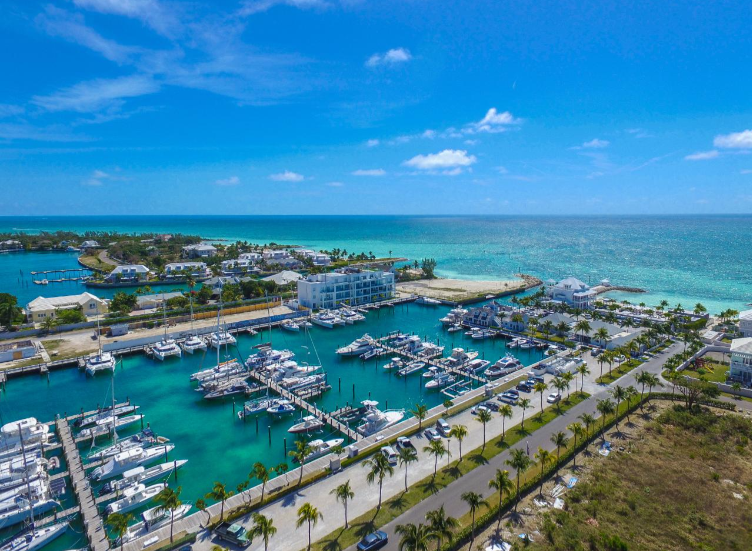 bens-bay-circle-palm-cay-new-providence-bahamas-ushombi-8