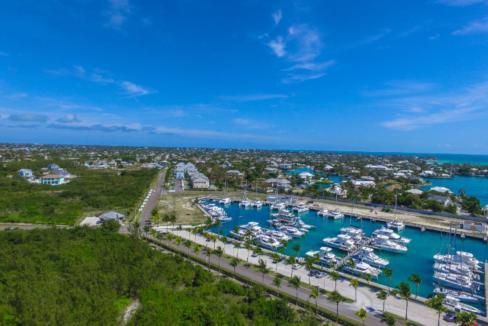 bens-bay-circle-palm-cay-new-providence-bahamas-ushombi-9