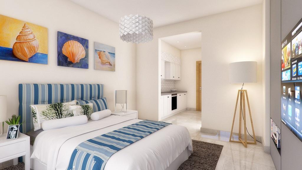 blue-pearl-island-2-bedroom-penthouse-red-frog-beach-panama-ushombi-10