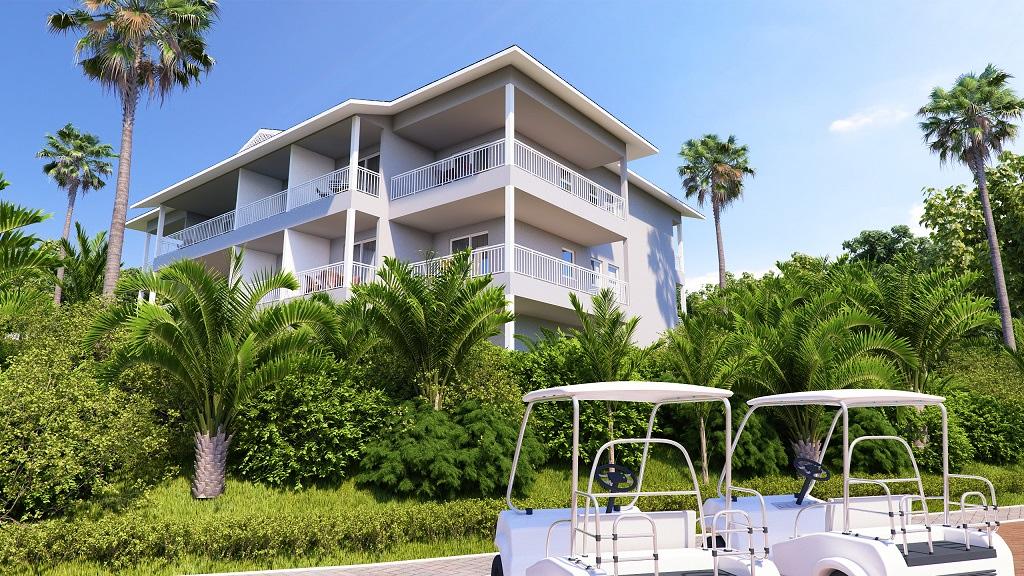 blue-pearl-island-2-bedroom-penthouse-red-frog-beach-panama-ushombi-11