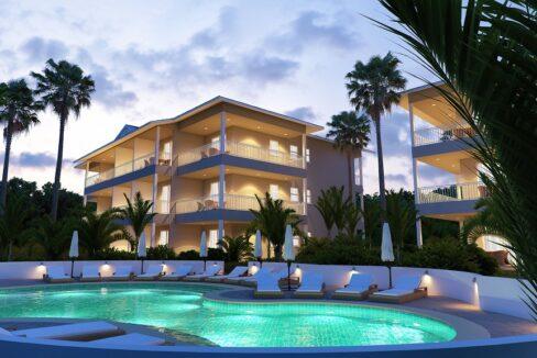 blue-pearl-island-2-bedroom-penthouse-red-frog-beach-panama-ushombi-12