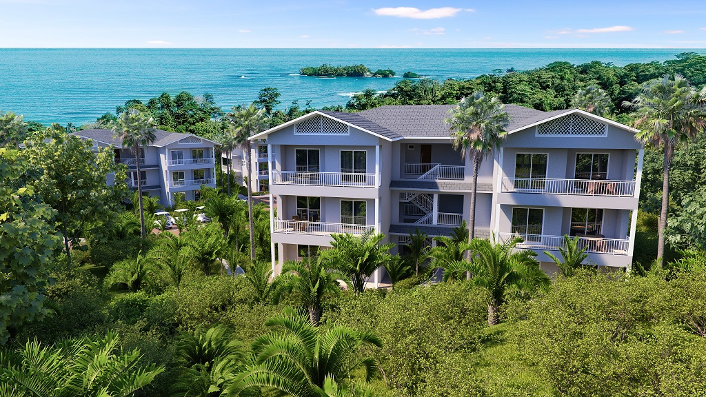 blue-pearl-island-2-bedroom-penthouse-red-frog-beach-panama-ushombi-13