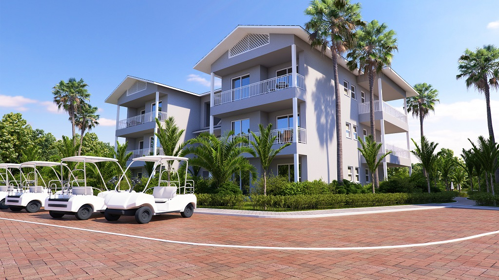 blue-pearl-island-2-bedroom-penthouse-red-frog-beach-panama-ushombi-14