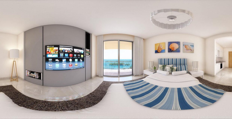 blue-pearl-island-2-bedroom-penthouse-red-frog-beach-panama-ushombi-19