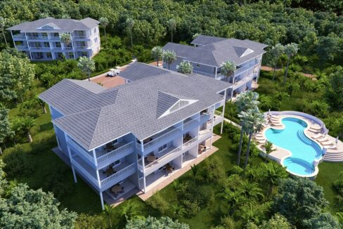 blue-pearl-island-2-bedroom-penthouse-red-frog-beach-panama-ushombi-2