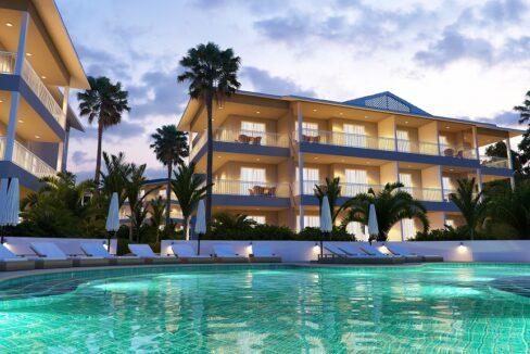 blue-pearl-island-2-bedroom-penthouse-red-frog-beach-panama-ushombi-4