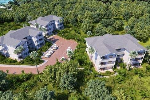 blue-pearl-island-2-bedroom-penthouse-red-frog-beach-panama-ushombi-5