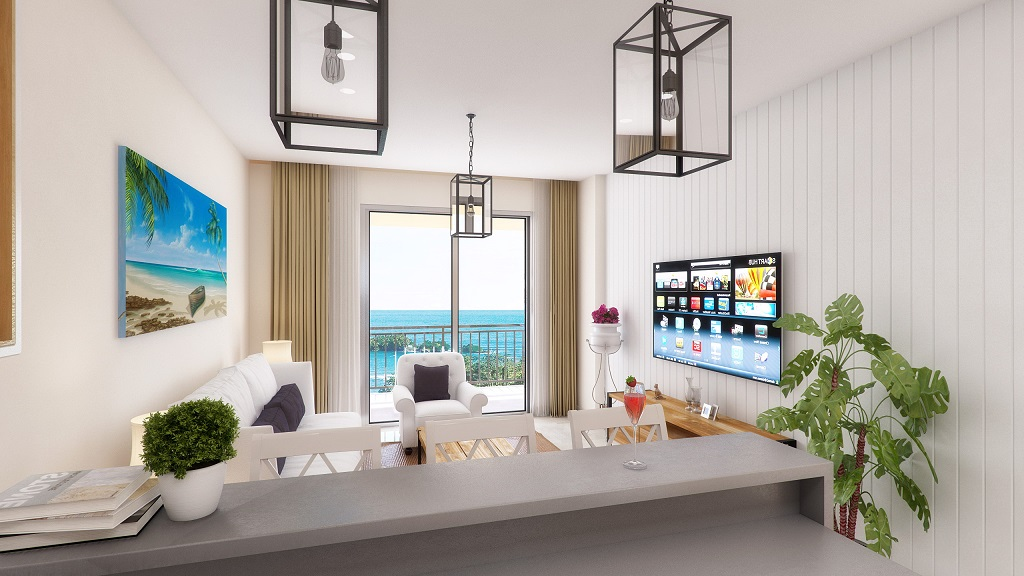 blue-pearl-island-2-bedroom-penthouse-red-frog-beach-panama-ushombi-6