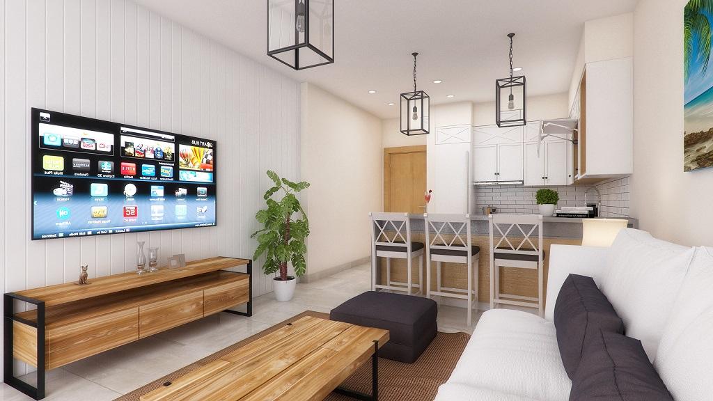 blue-pearl-island-2-bedroom-penthouse-red-frog-beach-panama-ushombi-7