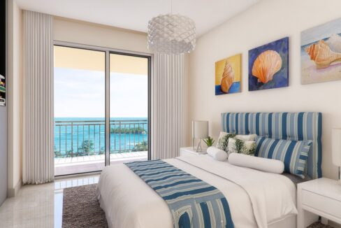 blue-pearl-island-2-bedroom-penthouse-red-frog-beach-panama-ushombi-8