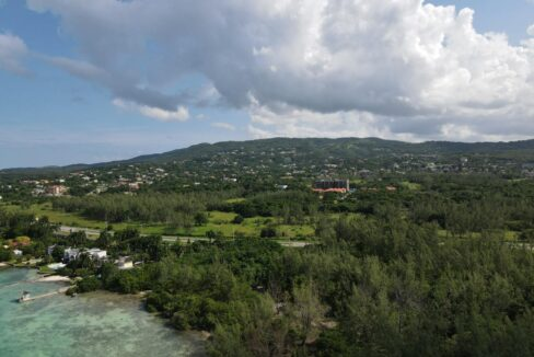development-land-residential-in-montego-bay-montego-bay-jamaica-ushombi-1