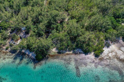 development-land-residential-in-montego-bay-montego-bay-jamaica-ushombi-11