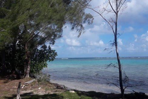 development-land-residential-in-montego-bay-montego-bay-jamaica-ushombi-12