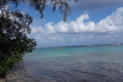 development-land-residential-in-montego-bay-montego-bay-jamaica-ushombi-13
