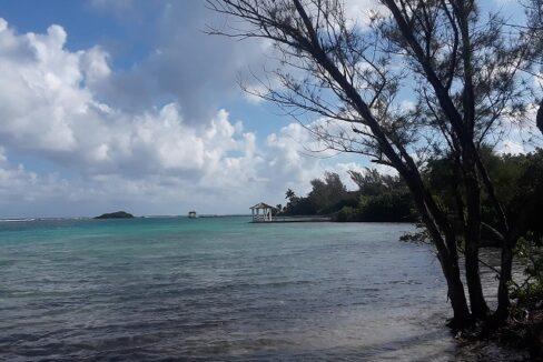 development-land-residential-in-montego-bay-montego-bay-jamaica-ushombi-14